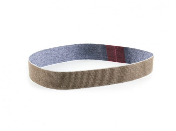 Work Sharp X65 GRIT BELT
