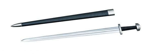 Böker Magnum VIKING´S SWORD