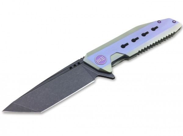 We Knife 602B