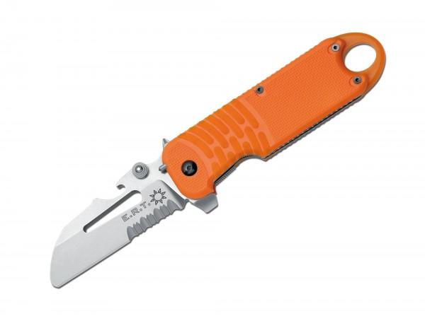 FKMD E.R.T. Rescue I Orange
