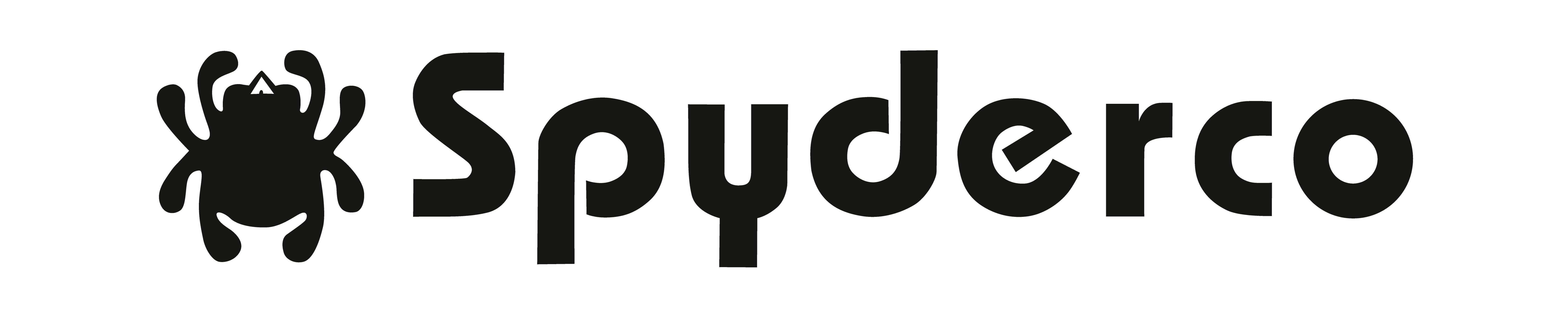 Spyderco