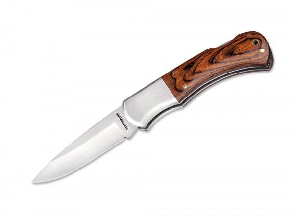 Magnum Handwerksmeister 1