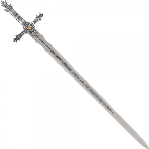 Schwert König Arthus