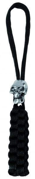 Böker Black Skull Lanyard