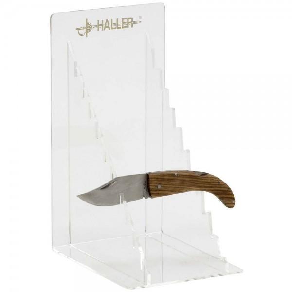 Ständer für 10 Messer (2er Set)
