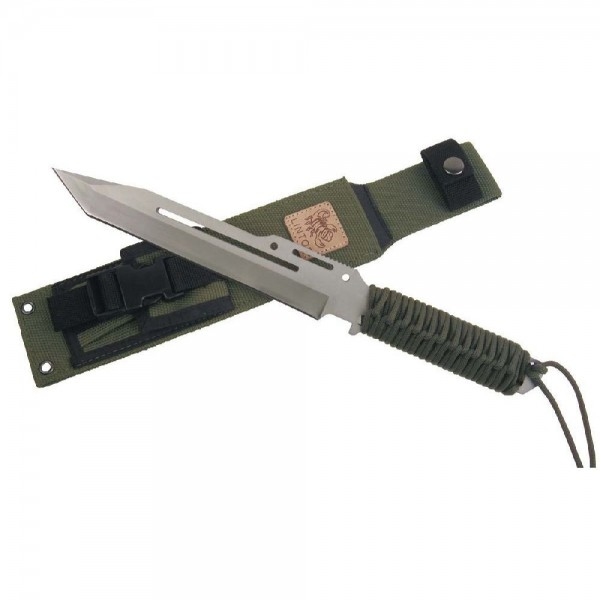 Linton SEAL Tactical