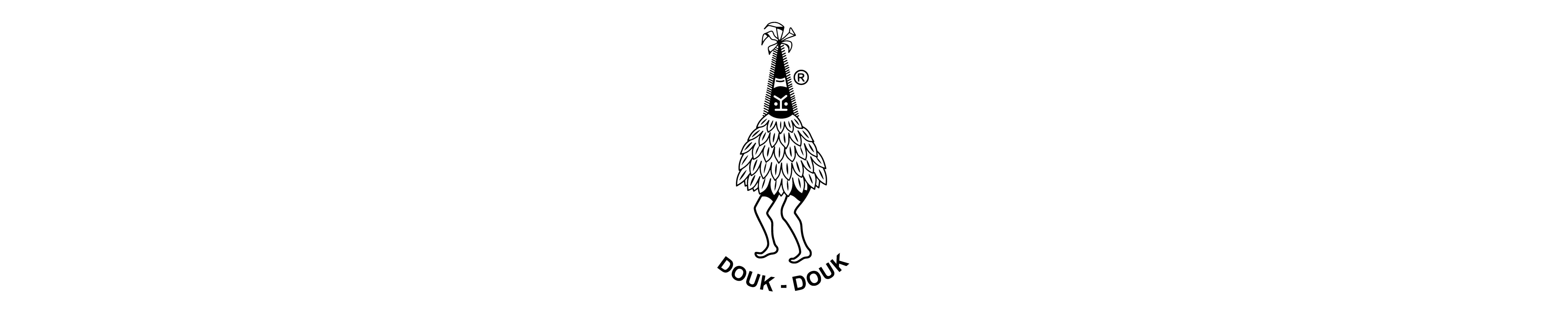 Douk-Douk