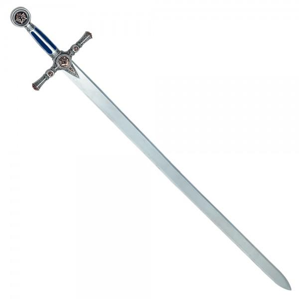 Marto Schwert der Freimaurer