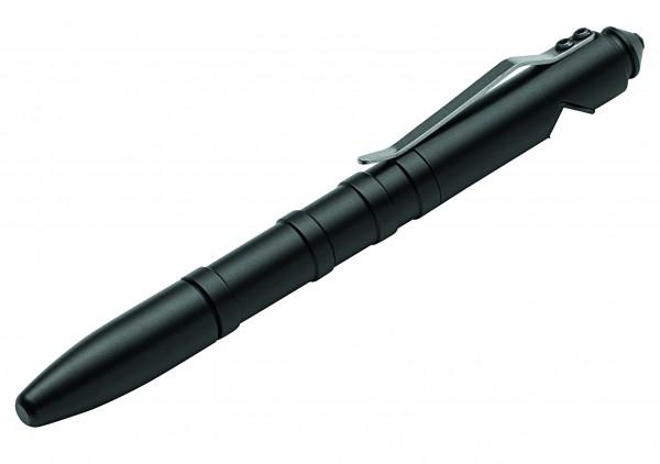 Böker Companion Commando Pen