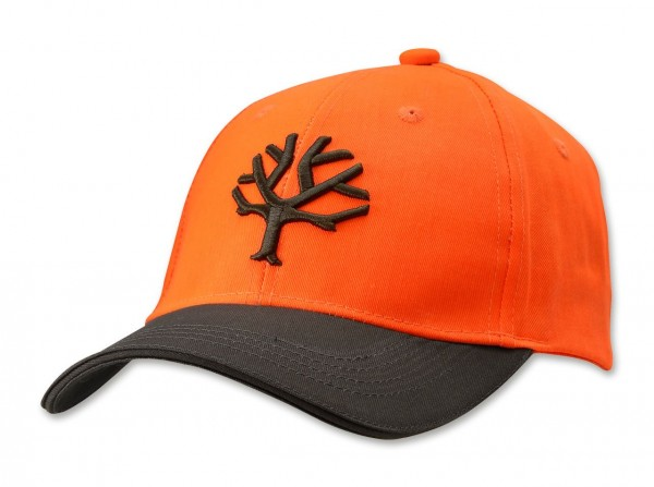 Böker Cap Orange