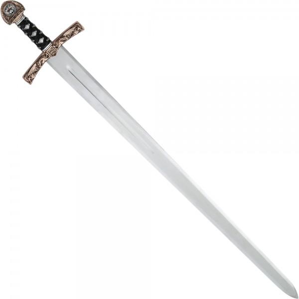 Schwert Richard Löwenherz