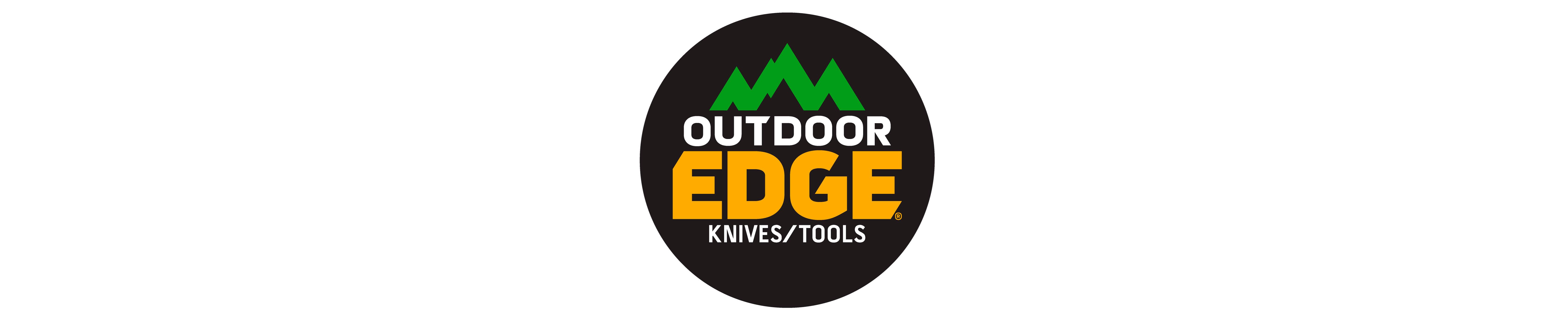 Outdoor-Edge