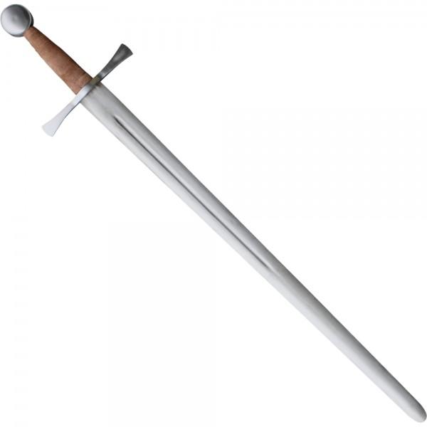 Schaukampfschwert von Zamorano