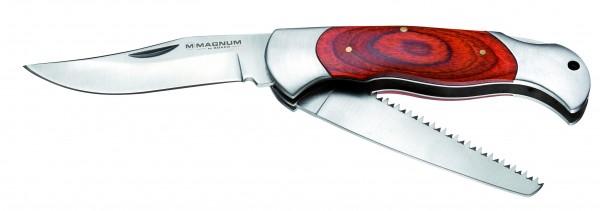Böker Magnum CLASSIC HUNTER SLIM