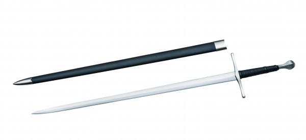 Böker Magnum TWO HANDED SWORD