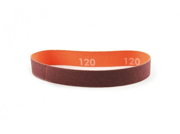 Work Sharp P120 GRIT BELT