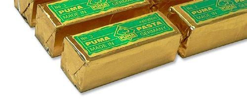 Puma Streichriemenpaste