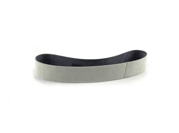 Work Sharp X4 GRIT BELT