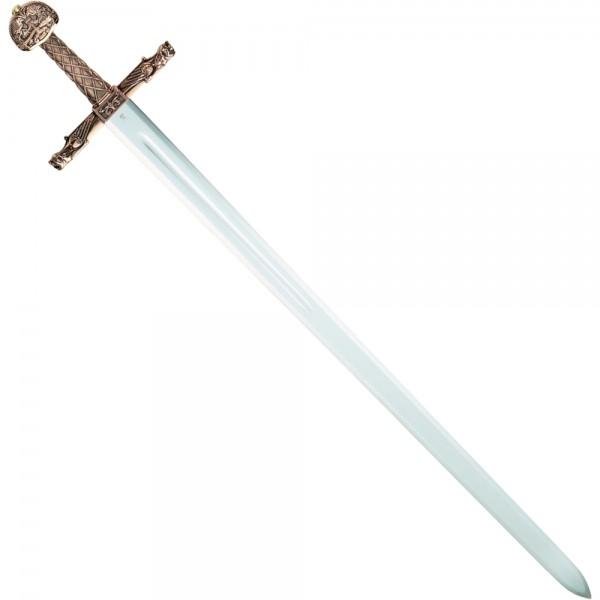 Schwert Kaiser Karl der Große